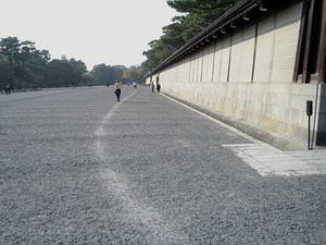 Kyoto_palace_trail