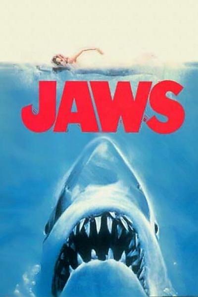 Jaws_i04